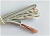多芯同轴电缆SYV75-2-1×8