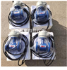 分体-鉭电极电磁流量计