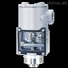 DWYER SA1113E-K5-S2膜片式压力开关