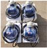 MFL项目改造消防水电磁流量计