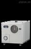 ZCF-200轉輪除濕機ZCF-200適用于濕度要求30%以下工況使用