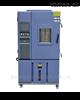 Z新高低温试验箱厂家生产作批发