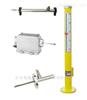 QBJ-3XN-A00-B00油箱油位监测保护仪 春辉集团