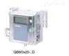 QBM3120-1D西门子房间静压传感器
