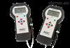 米�R�x器labmeter�t用安瓿瓶��氧分析�x