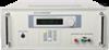 大华DH1716A-14直流稳压稳流程控电源