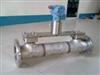 压力变送器变频器|压力液位计封装|国产厂家