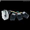 ADW400安科瑞产污治污设施分表计电 环保废弃处理