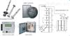 AM燃煤电厂锅炉燃烧风量监测系统(CAMS)