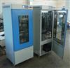MJX-250数显霉菌培养箱