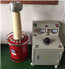 YD-5KVA/50KV 高壓耐壓測試儀