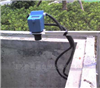 TD-超声波液位计厂家