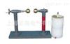 高压滤波电容  HMDR系列