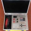SGZZ-10A直流电阻测试仪