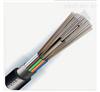 GYXTW-8B1光缆(8芯单模光缆)