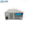 HSPY 60-25数控直流稳压电源