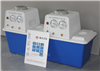 SHZ-DIII2表2抽头台式循环水真空泵