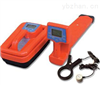 供应SYGX-8008智能管线探测仪