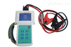 XDNZ-11蓄电池内阻测试仪