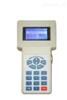 DS911蓄电池内阻检测仪
