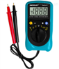 EM3610蓄电池内阻测试仪