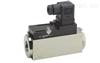 MR1K-010GM030希而科特价供应Honsberg流量传感器