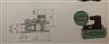 MR1K-020GM004-212希而科特价供应Honsberg流量传感器