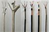 KX-HA-FVRP屏蔽补偿电缆