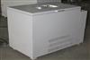 HZQ-FX全温空气恒温振荡器(智能型)
