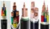 GZR-VV-0.6/1KV3*240+1*120隔氧层电力电缆