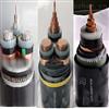 MYJV32-6/10KV-3*120矿用电缆