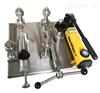 HS-YFT-2002L气体液体压力校验台