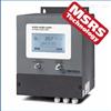 michell-XZR400 Series氧气分析仪
