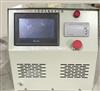 PLC触摸屏智能大电流发生器
