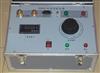 500A/1000A短时间大电流发生器