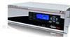 INFORMA PMD-A 在线电能质量监测装置