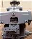 A10VSO71DG/32L-VPB22U00力士乐液压柱塞泵