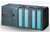 新西门子PLC 6ES7223-1PL32-0XB0模块代理