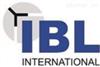 IBL唾液诊断类产品