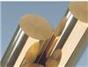 广东省模具钢元素含量检测权威机构