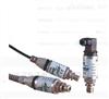 捷迈Gems 1200/1600压力传感器压力变送器
