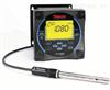 2104CD 在线电导率分析仪