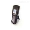普析TS2环境洁净度检测仪