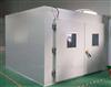 大型高低温试验箱规格