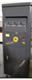 南京管材耐压爆破试验机