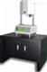 材料电子熔脂仪