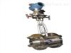 压力变送器介绍 压力液位计功率-华恒厂家