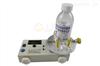 10N.m检测拧瓶盖开启力用的瓶盖扭力测试仪