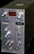 D2-105激光控制器
