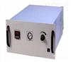 环境监测专用零气发生器提纯仪空气除烃仪